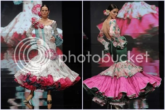 Flores Miriam Galvin simof 2016 moda flamenca beitavg