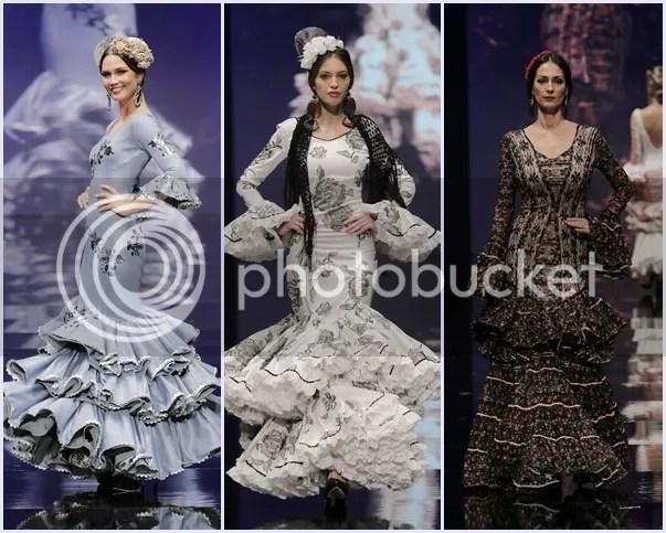 amor ines de la fuente simof 2016 moda flamenca beitavg