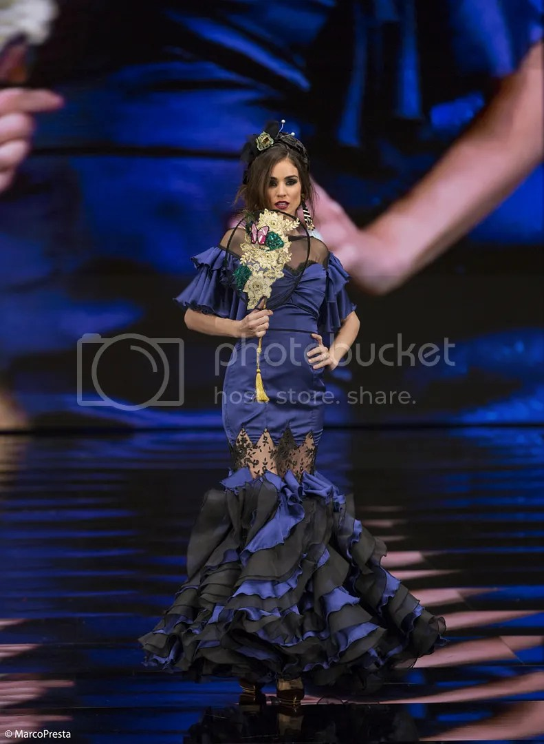strike a pose antonio gutierrez simof 207 moda flamenca milhojasrosas beitavg moda