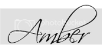 photo blogsignature_zpsb2df6ee1.png