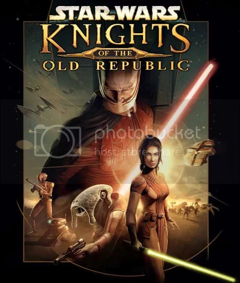 photo star-wars-kotor-cover_zps10d34200.jpg