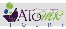 photo AToMR-logo-large-slogan_zps9659cb70.jpg