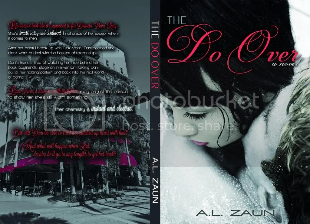 The do Over by A.L.Zaun photo THEDOOVERecoverLarge_zpsd67596c7.jpg