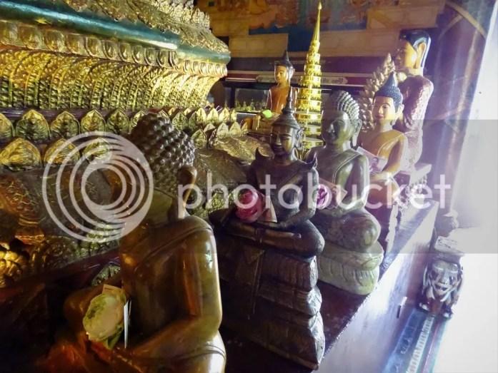 cambodja-4