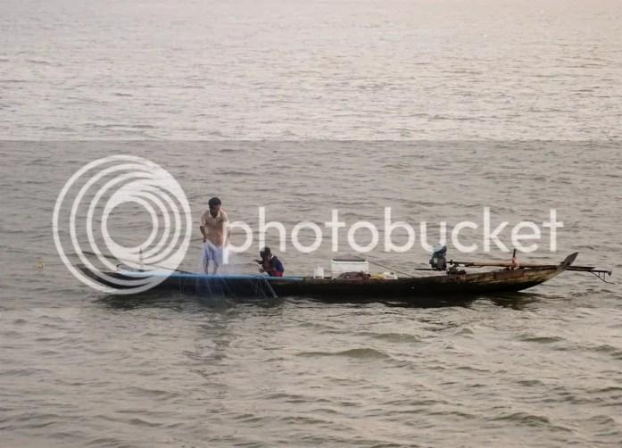cambodja-9