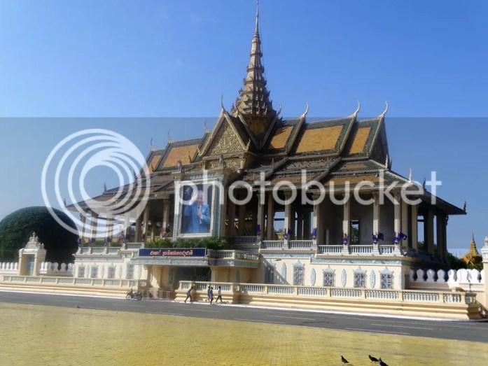 cambodja-10