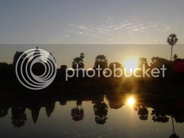cambodja-18