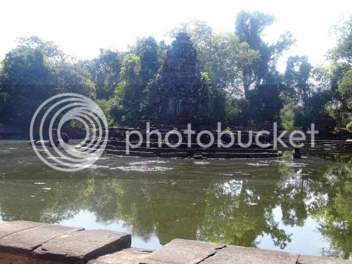 cambodja-27