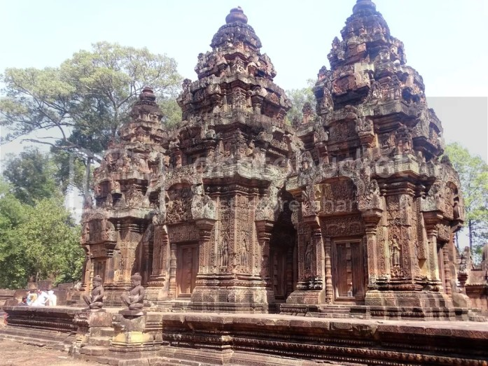 cambodja-33