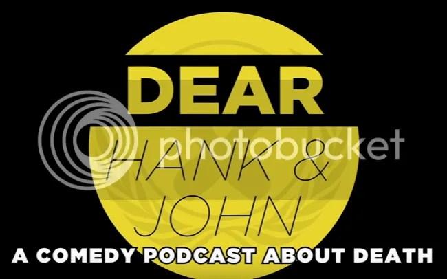 dear-hank-and-john