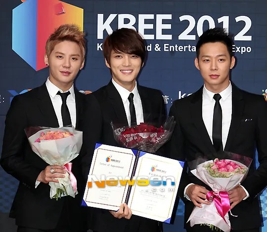 https://i1.wp.com/i1147.photobucket.com/albums/o550/JYJThree/2012/December/201212031707460610_1jyj.jpg
