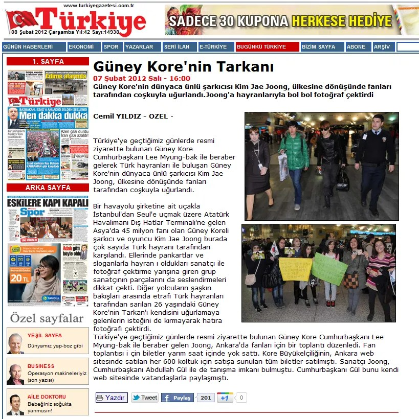 photo turkish-press.png