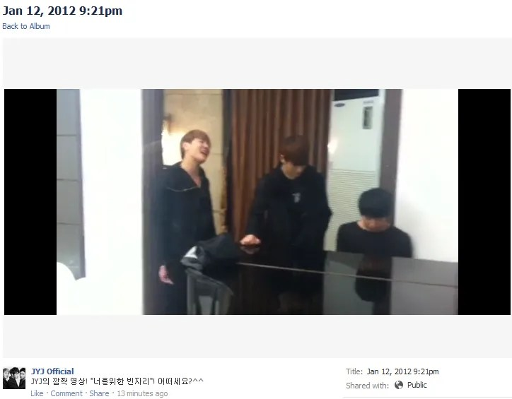 photo jyj-fb-update-120112-921pm.png