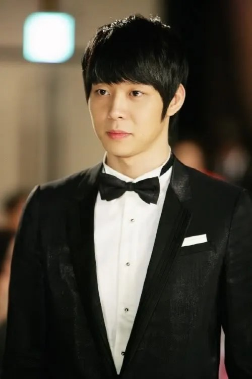 photo yoochun1.jpg