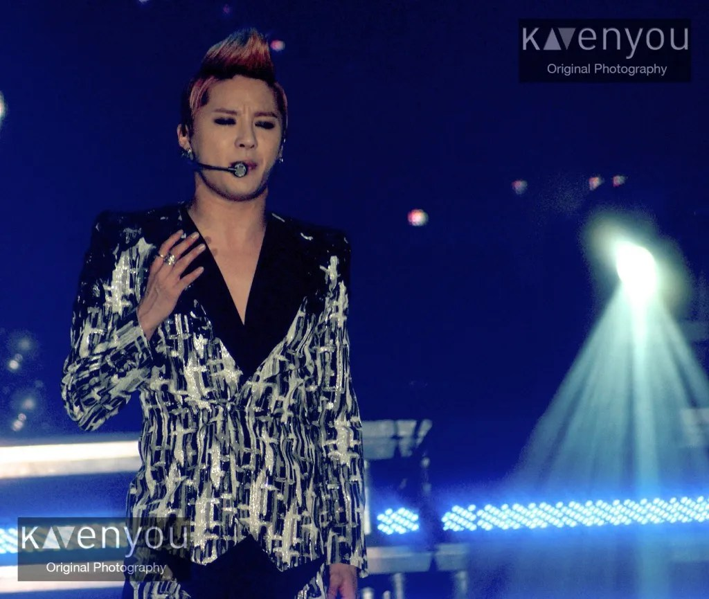 https://i1.wp.com/i1147.photobucket.com/albums/o550/JYJThree/2012/November/121130%20XIA%20JS%20Germany%20concert/DSC07843-1-1024x865.jpg