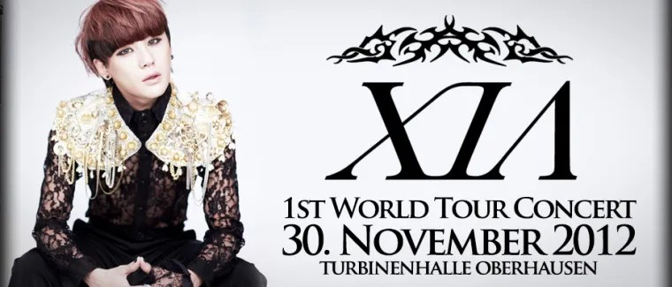 https://i1.wp.com/i1147.photobucket.com/albums/o550/JYJThree/2012/November/121130%20XIA%20JS%20Germany%20concert/EyikuR_1224/1.png