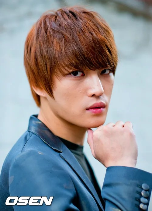 http://s1147.photobucket.com/albums/o550/JYJThree/2012/November/KJJ%20Korean%20Interviews/Osen/?action=view&current=201211150435777487_50a3f272dccfb.jpg
