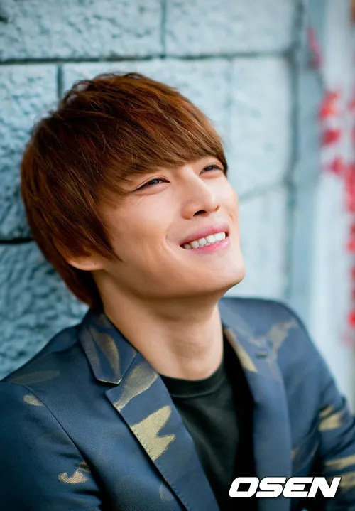 http://s1147.photobucket.com/albums/o550/JYJThree/2012/November/KJJ%20Korean%20Interviews/Osen/?action=view&current=201211150436771039_50a3f2c3bb77b.jpg