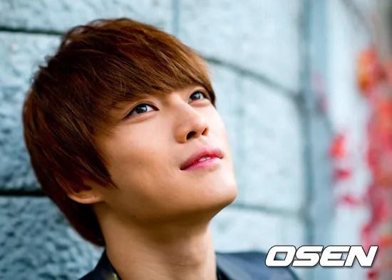 http://s1147.photobucket.com/albums/o550/JYJThree/2012/November/KJJ%20Korean%20Interviews/Osen/?action=view&current=201211150442777489_50a3f42c37df8.jpg