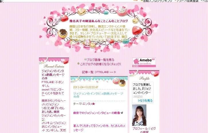 photo b1.jpg
