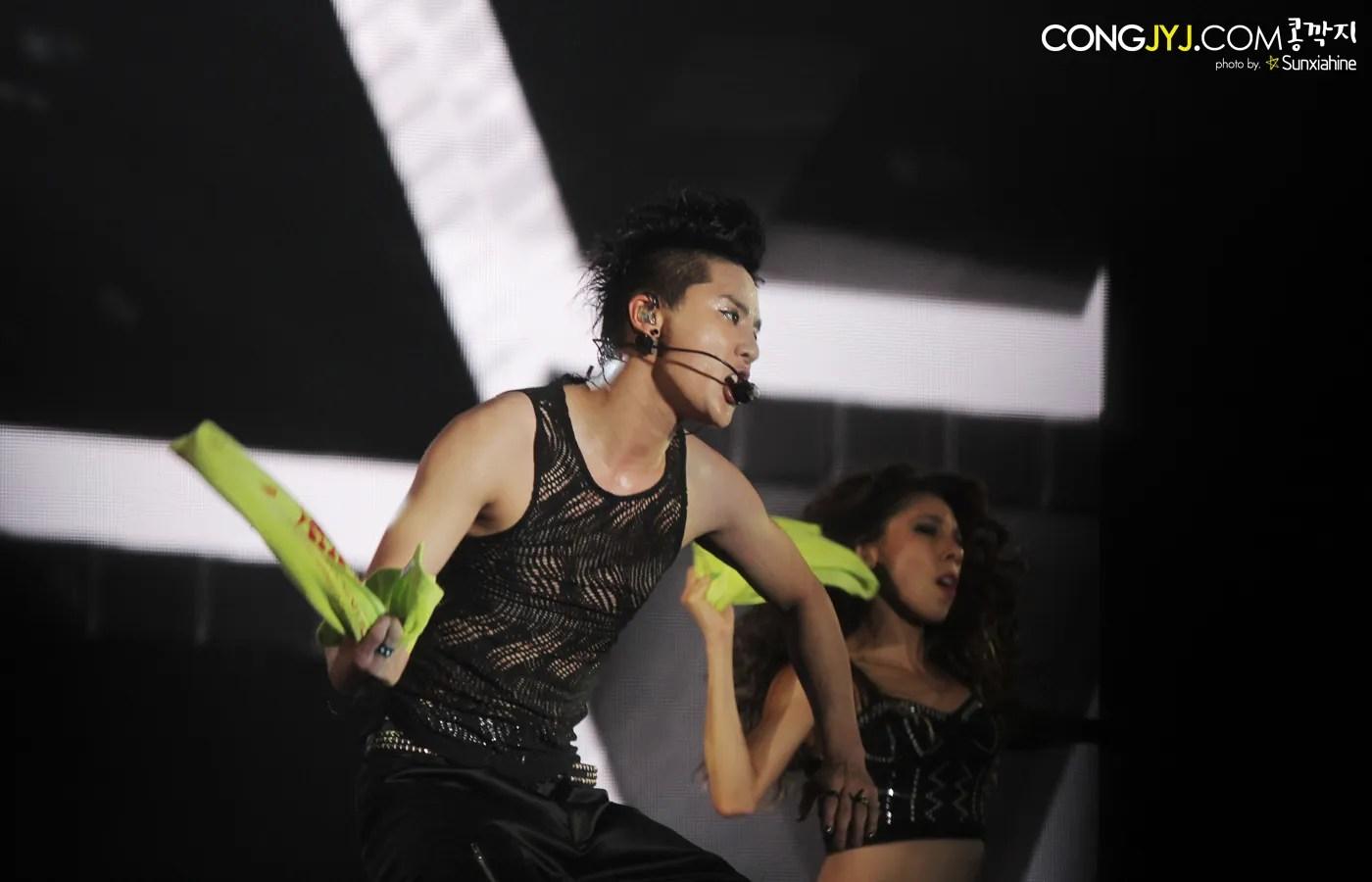 photo seould1_congjyj13.jpg