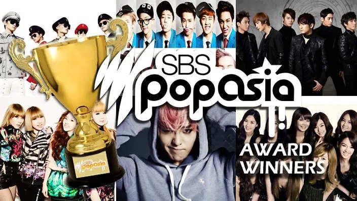 photo POPASIA_Award_Winners_704.jpg