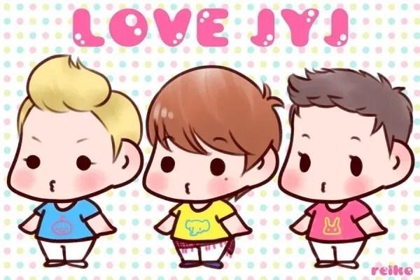 photo JYJ_2.jpg