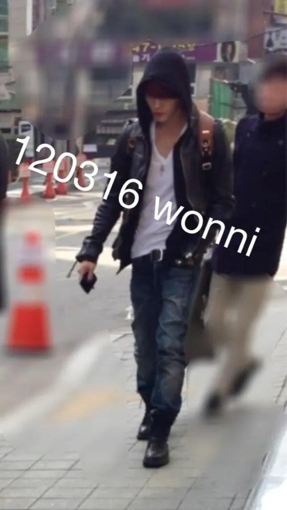 photo 122254.jpg