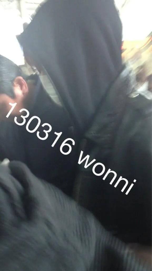 photo 5454454.jpg