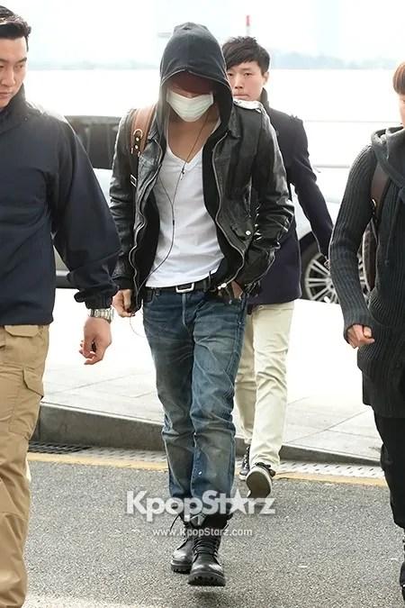photo 58144-kim-jae-joong-leaving-for-fan-meeting-in-sanghai.jpg