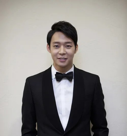 photo 46815-jyj-yoochun-makes-a-grand-slam-sweeps-up-drama-awards.jpg