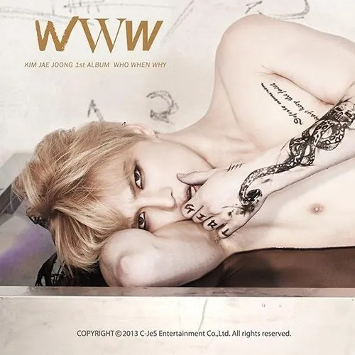 photo 116251-jyj-jaejoong-s-welcome-rocker-transformation.jpg