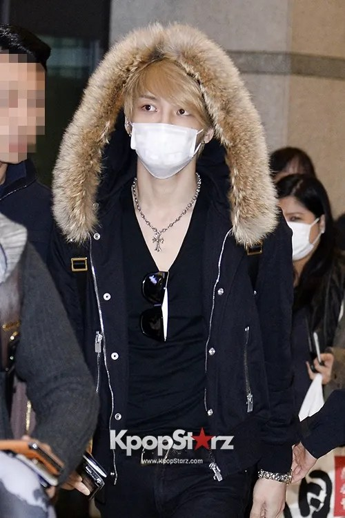 photo jyj-kim-jae-joong.jpg