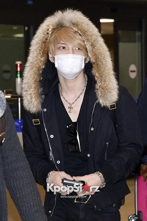 photo jyj-kim-jae-joong3.jpg
