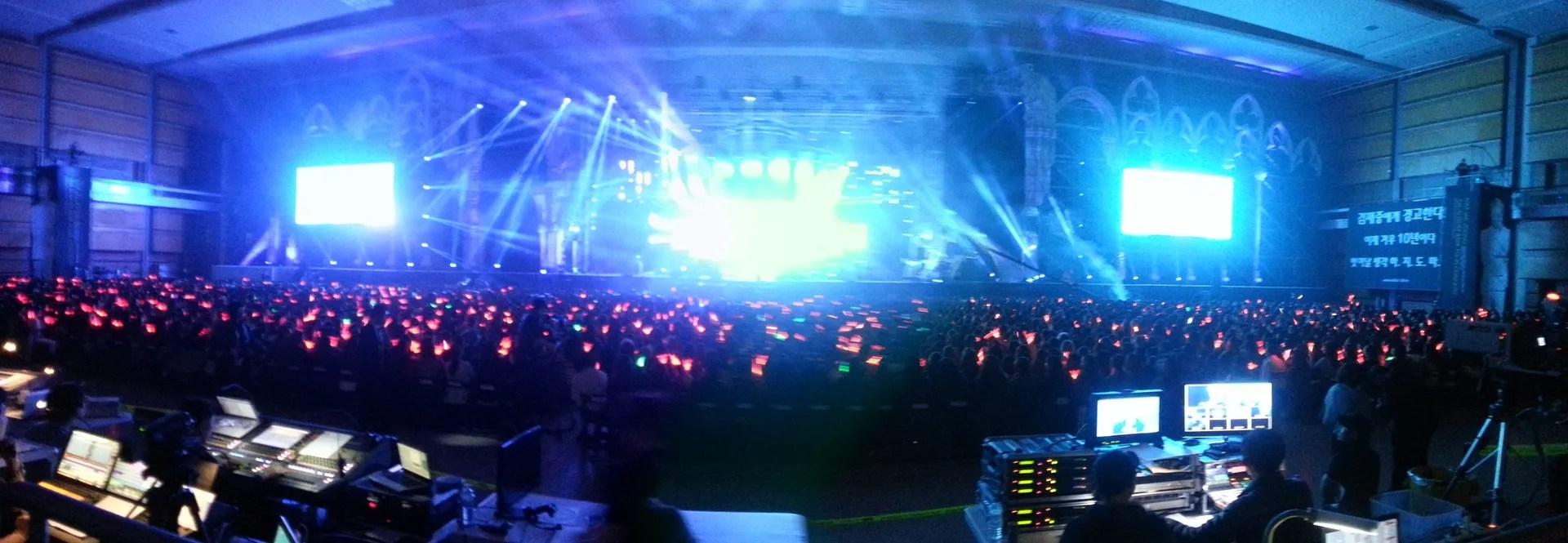 photo concertking_2361266727276256518.jpg