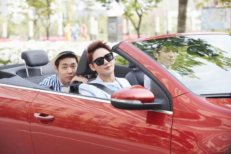 photo jyj-posing-in-the-car.jpg