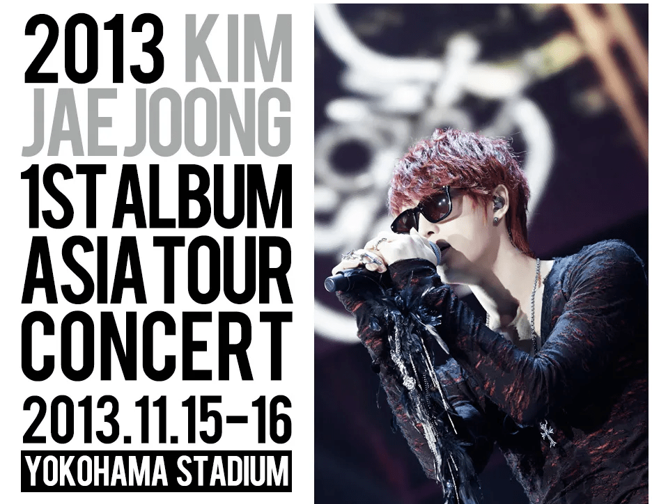photo kjj1stasitourconjp.png