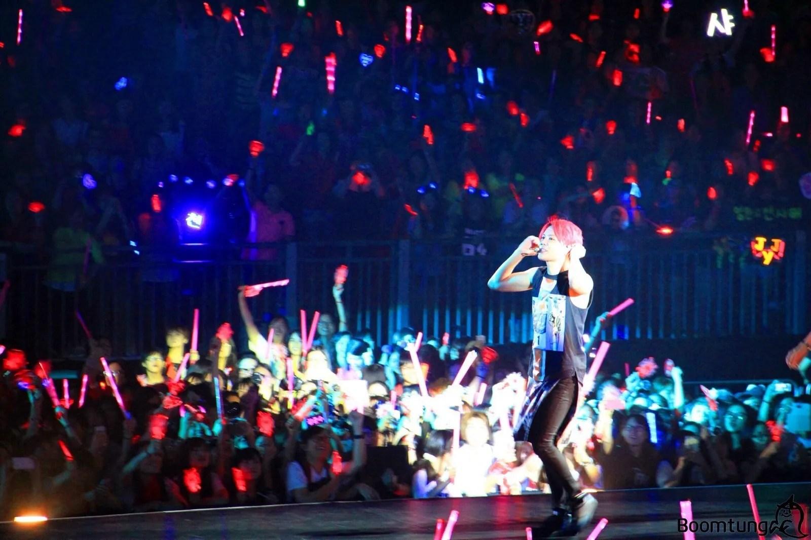 photo BoomTung_20.jpg