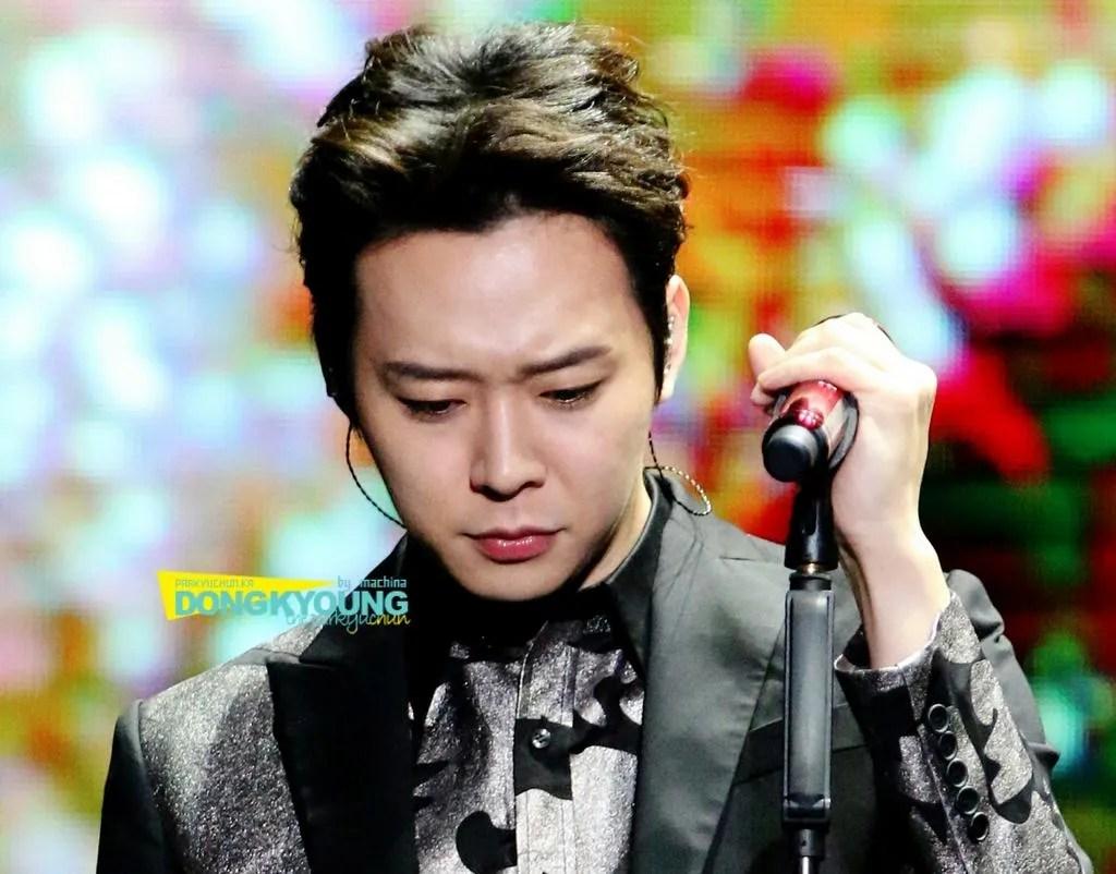 photo Dongkyoung_01.jpg