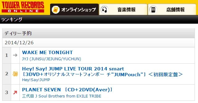 photo 141226towerrecordsjp_wakemetonight.png