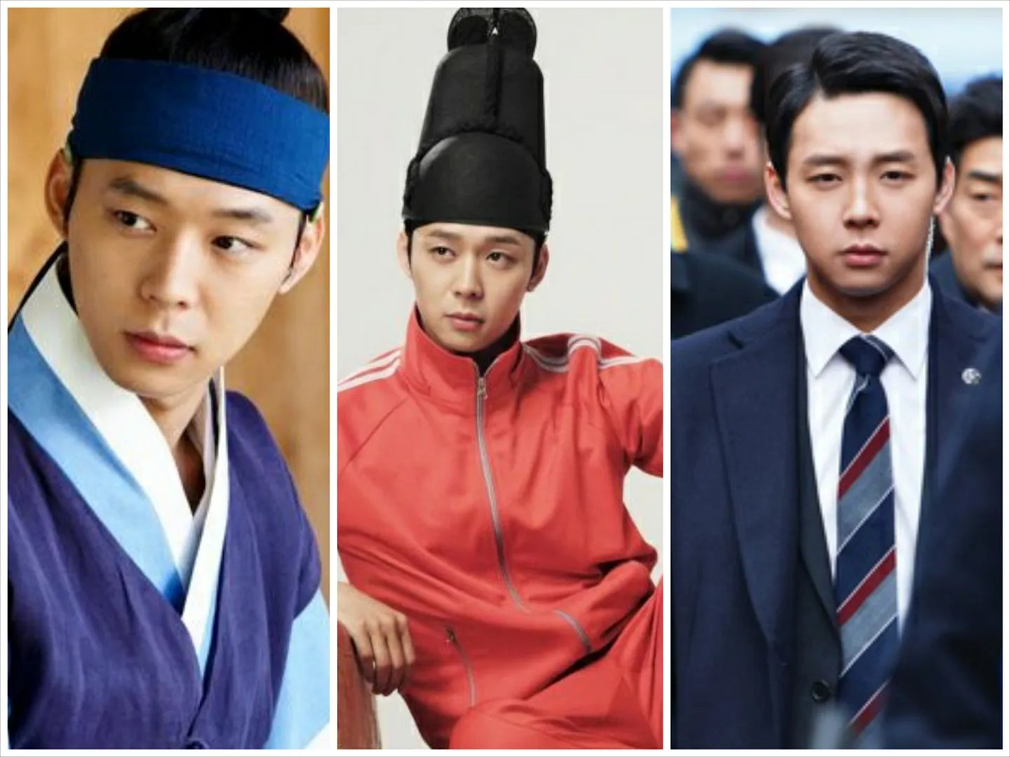 photo yoochun_kdrama.jpg