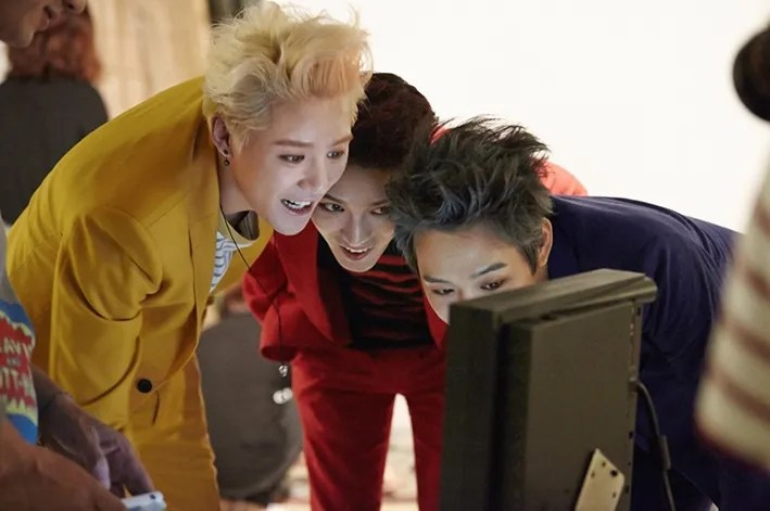 photo Mnet04.jpg