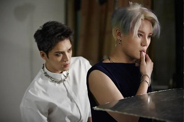 photo Mnet06.jpg