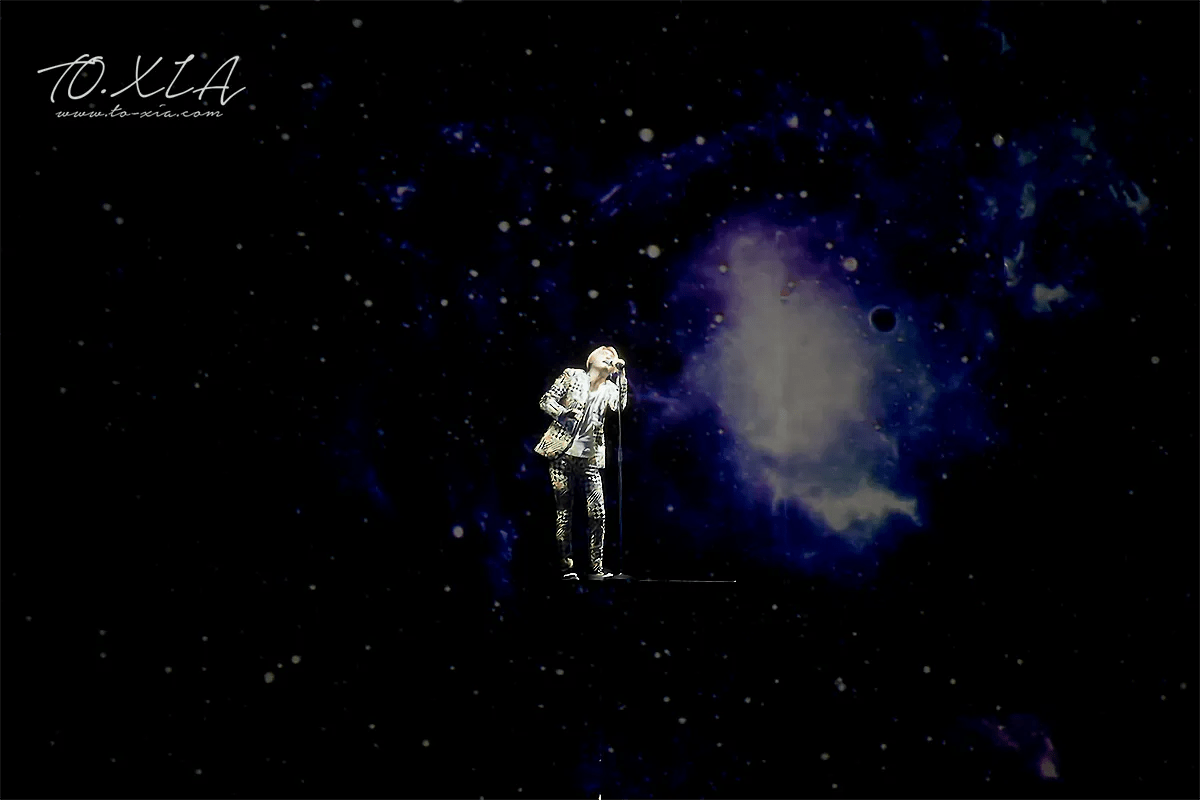 photo toxia01.png