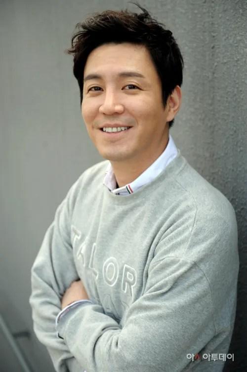 """Képtalálat a következőre: """"choi won young"""""""