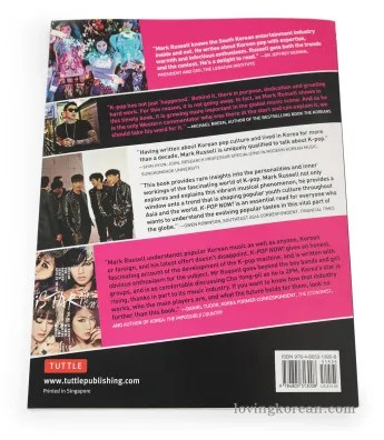 photo 2-kpop-now-the-korean-music-revolution-mark-james-russell-back-cover.jpg