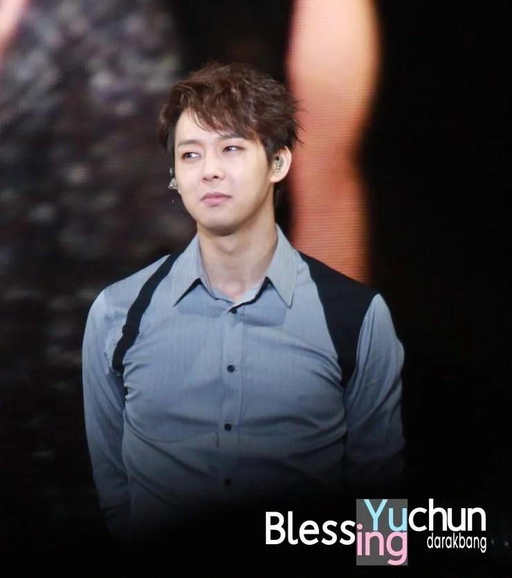 photo blessingyuchun_08.jpg