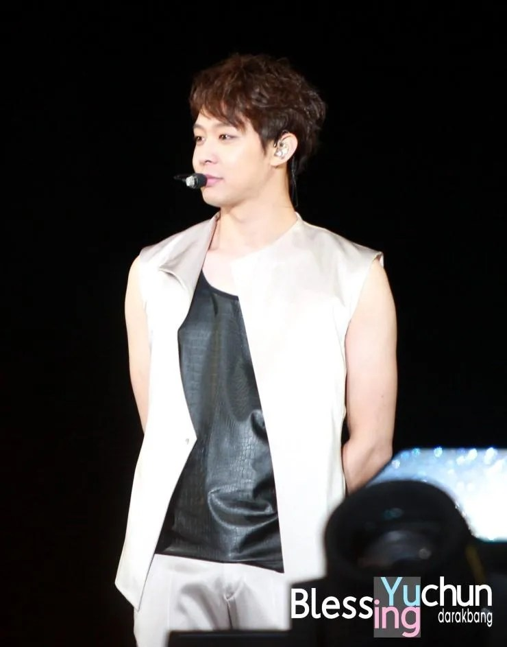 photo blessingyuchun_09.jpg