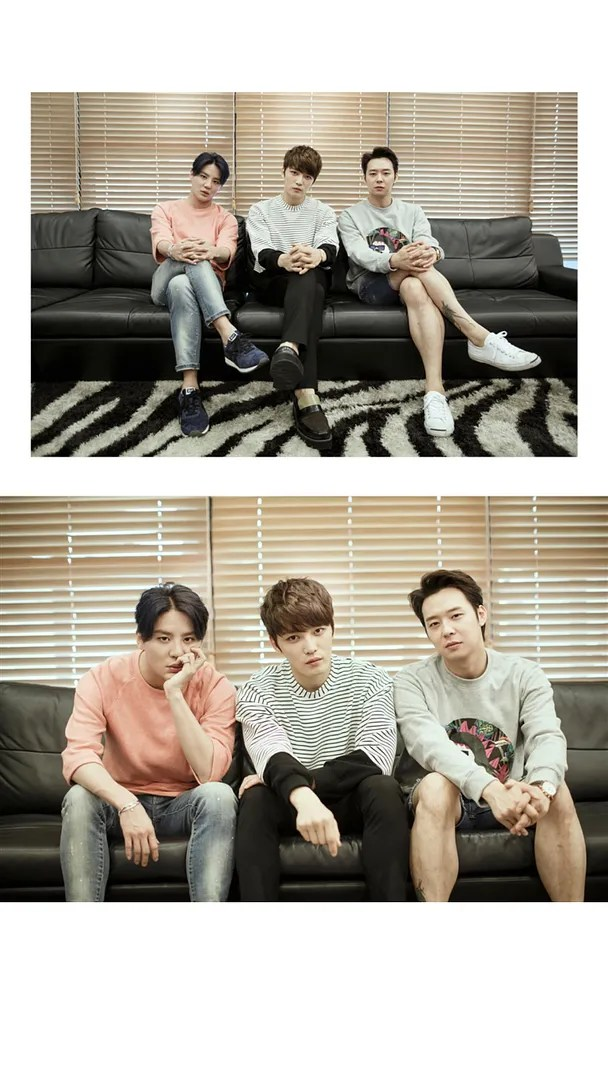 photo KWAVE_No11_17.png