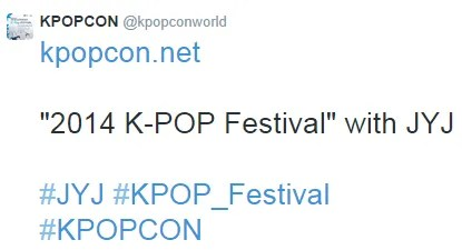 photo 141005kpopconworld.png
